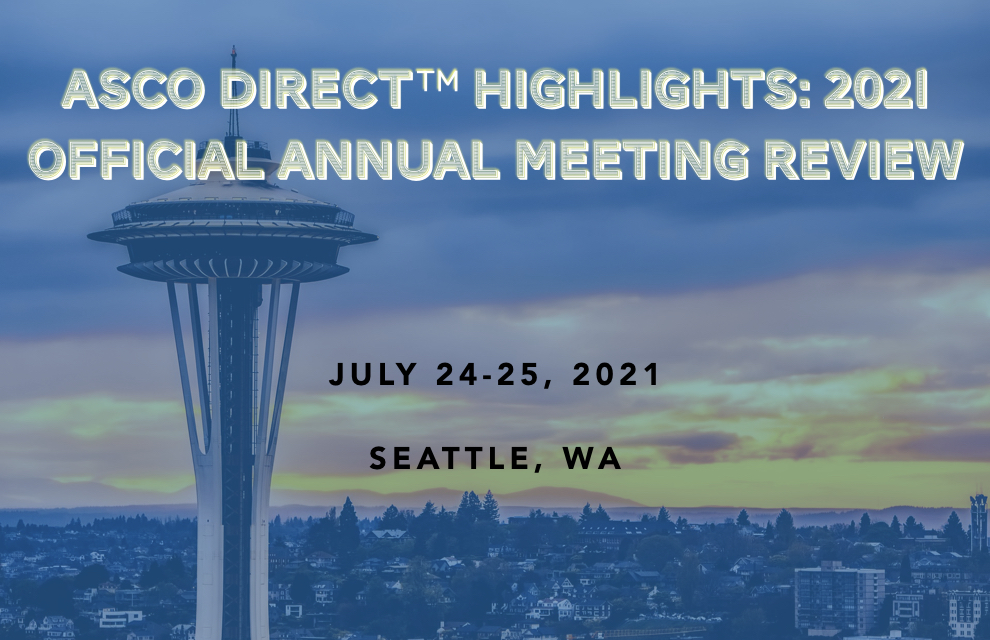 Seattle-ASCO-Review-2021