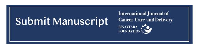 submit_manuscript_ijccd