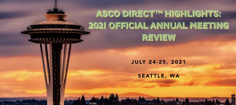 ASCO-review-2021_Seattle