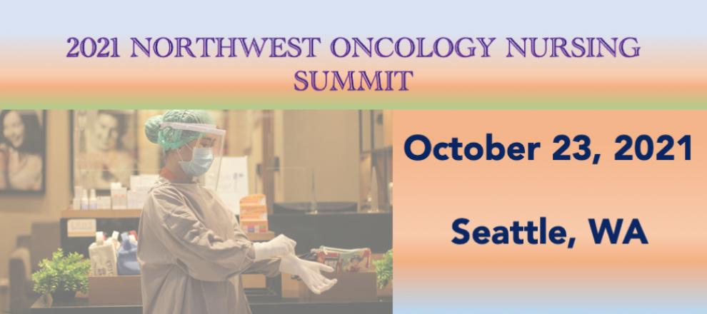Nursing_oncology_Seattle